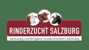 SalzburgRind