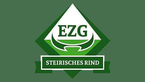 SteirerRind-logo