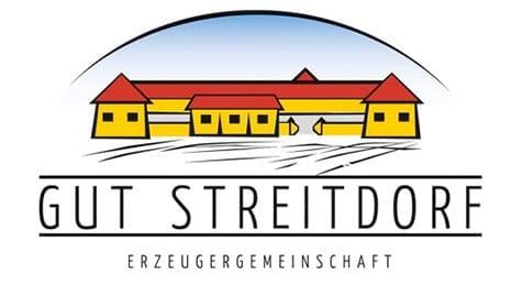 gut-streitdorf
