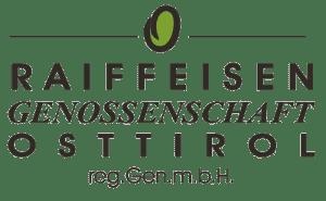raiffeisengenossenschaft-osttirol-logo