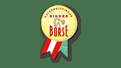 rinderboerse-logo