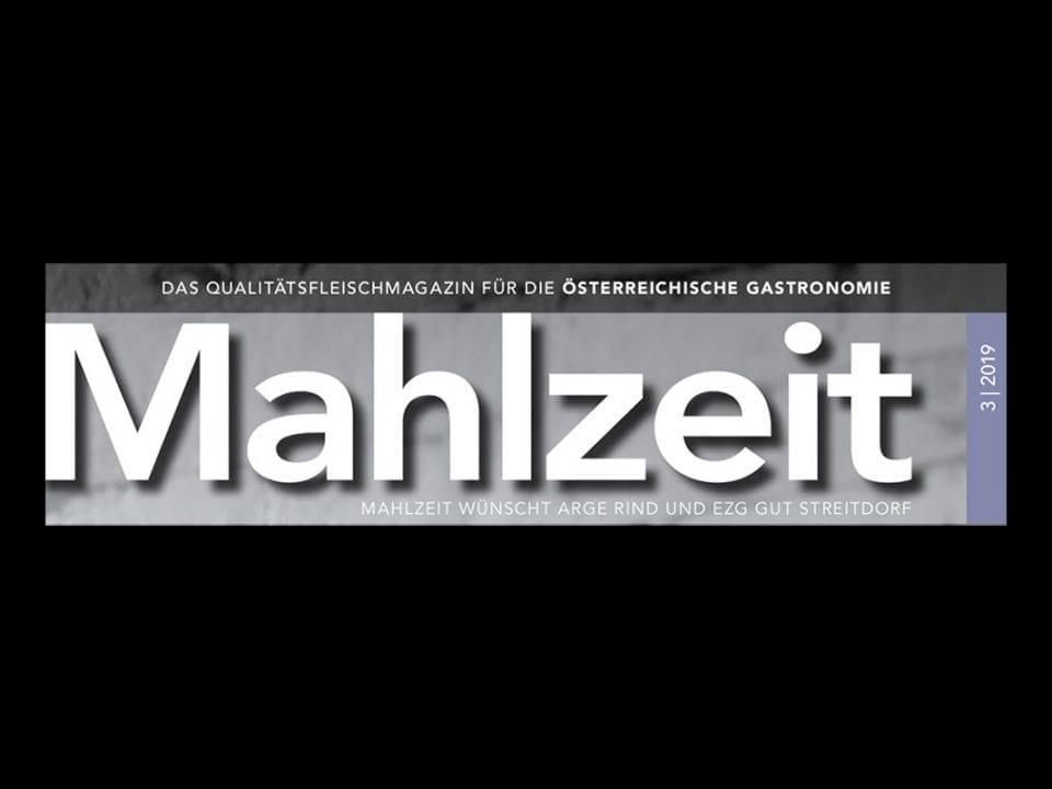mahlzeit-3-2019