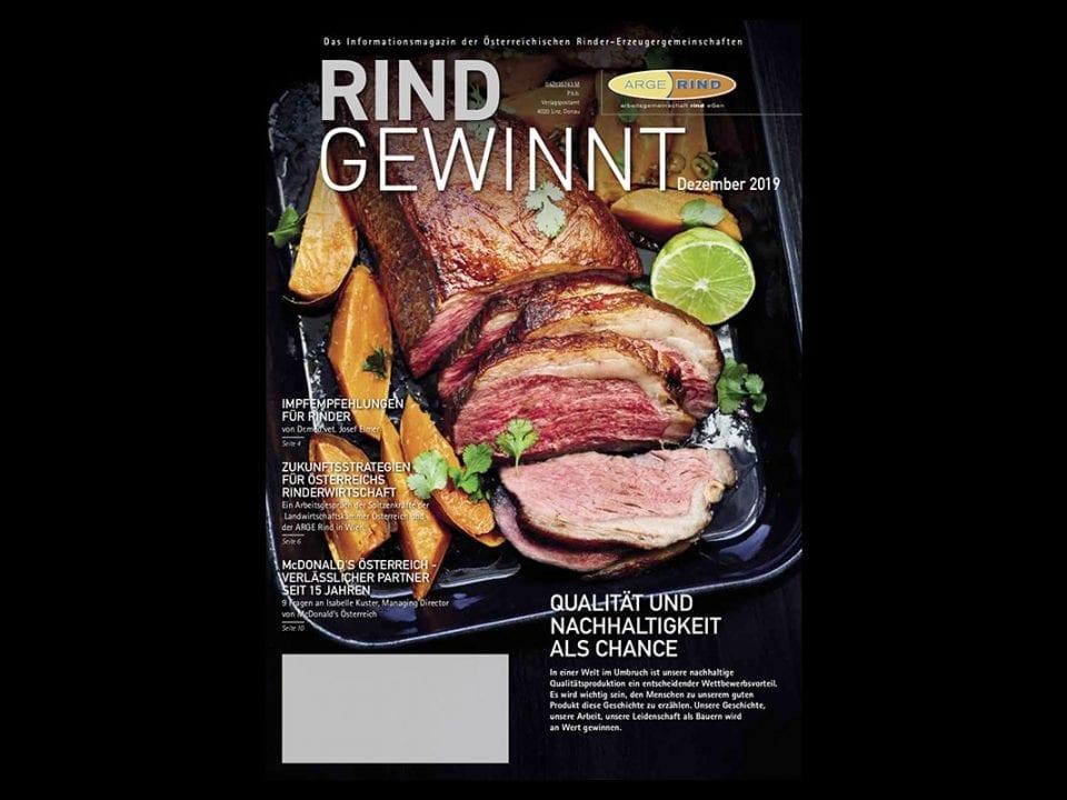 rind-gewinnt-12-19